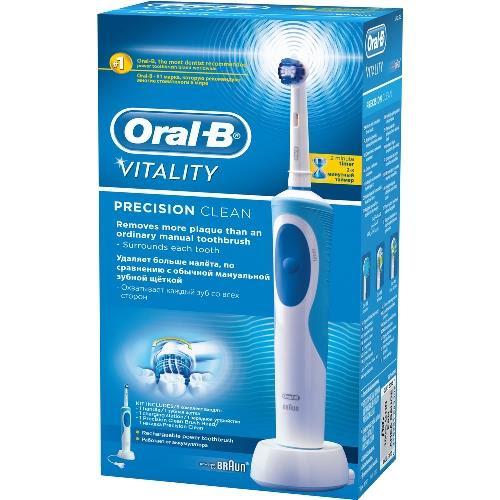 Cepillo ORAL-B barato,Oral-B cepillo de dientes, comprar cepillo ORAL-B