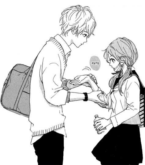 tumblr anime drawing  getdrawingscom