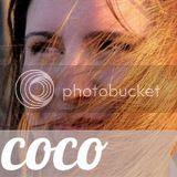 photo 1-coco_zpsdf83066d.jpg