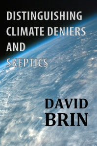 ClimateSkeptics