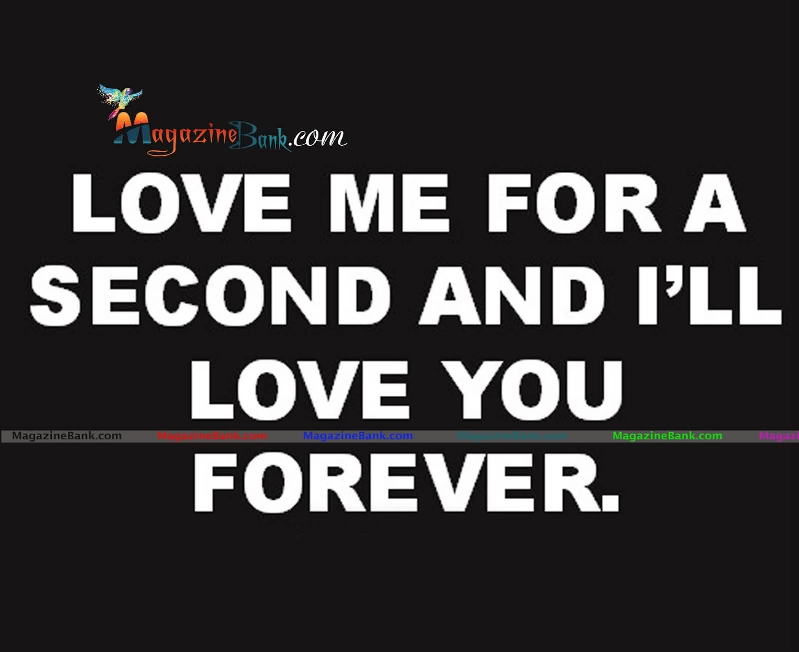 Eletragesi Cute Love You Forever And Always Images