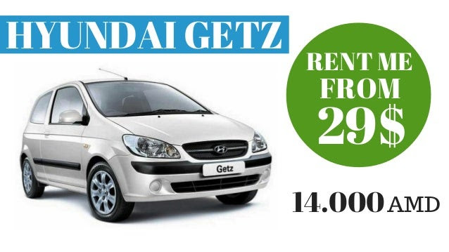 http://image.slidesharecdn.com/armenia-160413065813/95/rent-a-car-in-yerevan-from-car-rental-company-naniko-3-638.jpg?cb=1460530945
