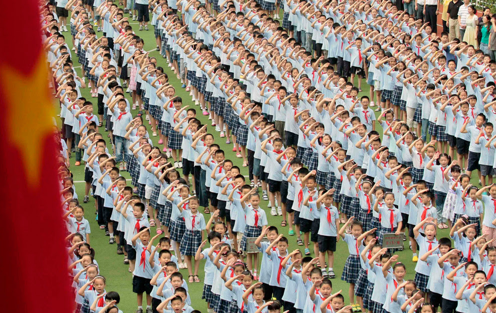 http://inapcache.boston.com/universal/site_graphics/blogs/bigpicture/china_09_24/c32_24863773.jpg