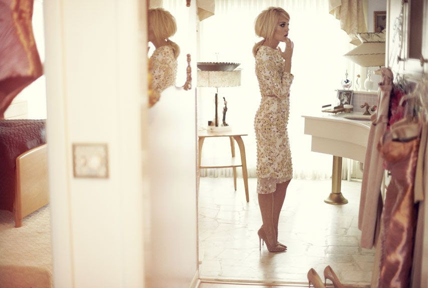 Carrie Underwood : Marie Claire (June 2013) photo mcx-carrie-underwood-0613-11-xln.jpg