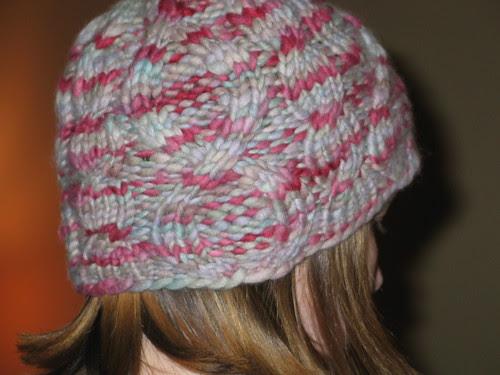 Rockin' Unoriginal Hat