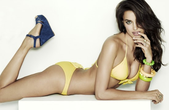 Irina-Shayk-at-XTI-Spring-Summer-Spring-2013-Campaign-Pictures-Photos-