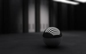 8000+ Wallpaper Black Hd 3d  Paling Keren