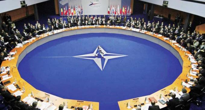 Paris Terror Attack: NATO Member Accuses US and Israel of Involvement