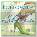 Following In My Shoes