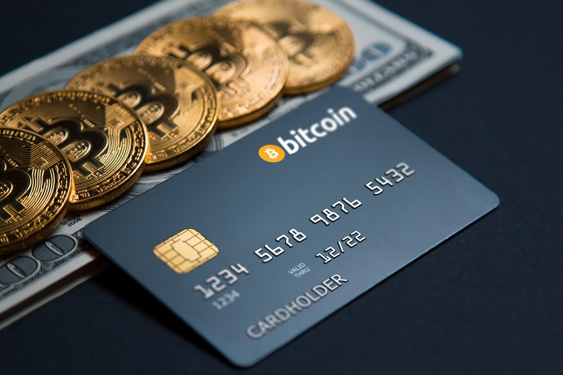 bitcoin price peak