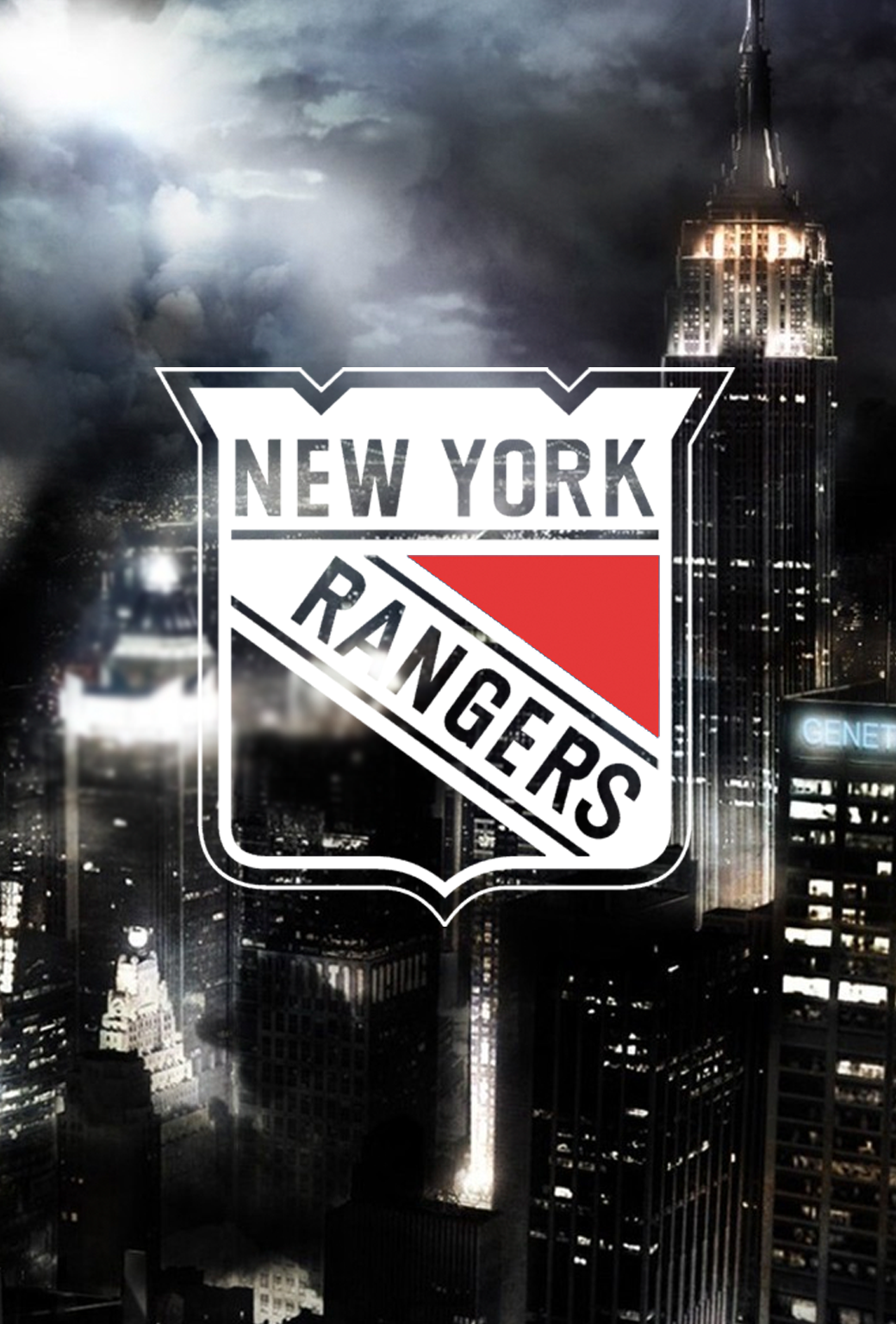 Made This Cool Iphone Wallpaper For Everyone Taking Other Nyr