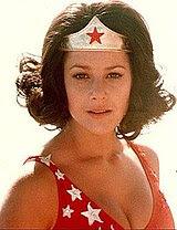 http://upload.wikimedia.org/wikipedia/en/thumb/d/d6/Debra_Winger_as_Wonder_Girl.jpg/160px-Debra_Winger_as_Wonder_Girl.jpg