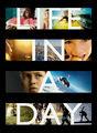 Life in a Day | filmes-netflix.blogspot.com