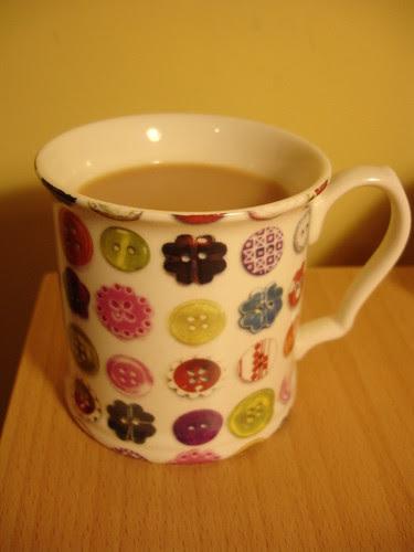 button mug 007