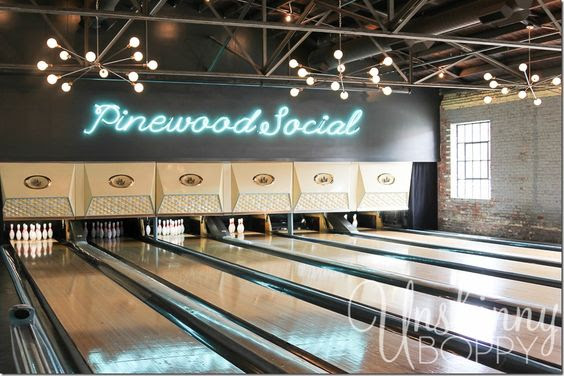 bowling alley designs 14