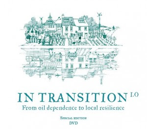http://transitionculture.org/wp-content/uploads/In-Transition-cover1-300x264.jpg
