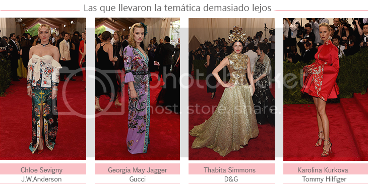 photo metgala3_zpseov4u7ik.png
