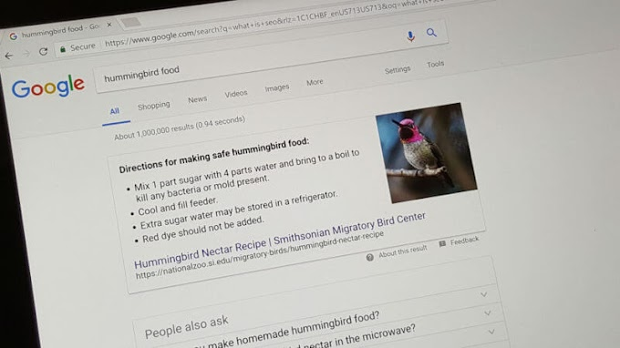 Google featured snippets can now jump to section of content it is sourcing