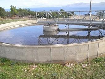 Το Καστόρι αποκτά βιολογικό καθαρισμό! | Καστόρειο - Λακωνίας - News | Scoop.it