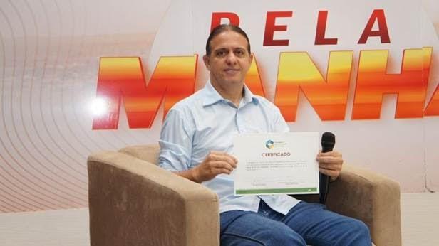 AVANÇO - Caxias ganhará novas atrações turísticas em Fevereiro