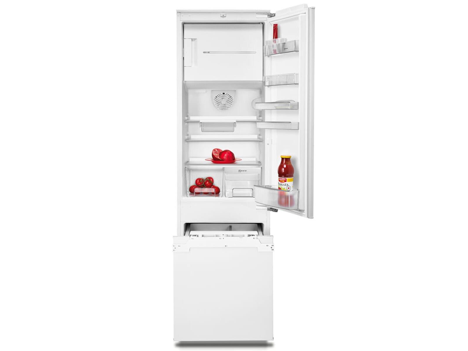 Kühlschrank Mit Kellerfach Bosch : Kühlschrank mit getränkeschublade bosch khlschrank mit stunning