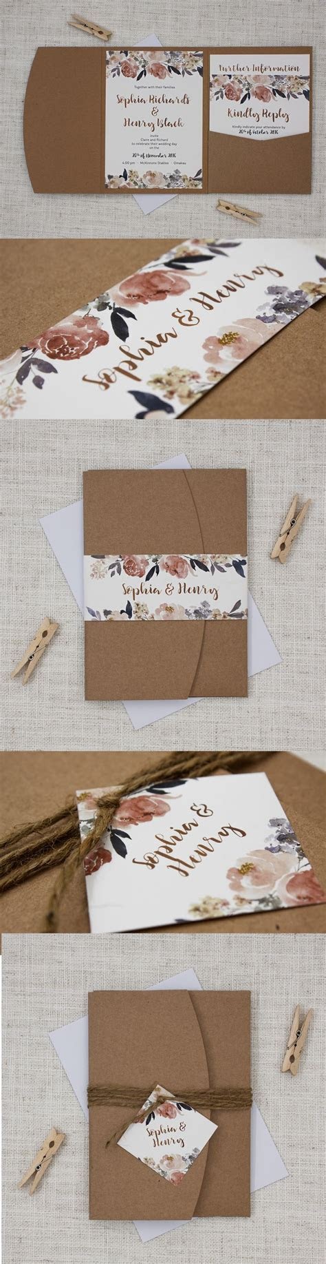 20  best ideas about Event Invitations on Pinterest