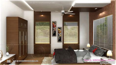 interior designs  kannur kerala kerala home design