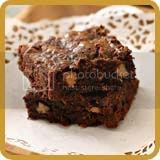 Tribute-to-Katherine-Hepburn Brownies