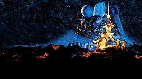 top   star wars hd   wallpapers  phone  pc