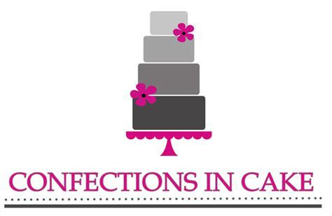 Confections In Cake   Burleson, TX