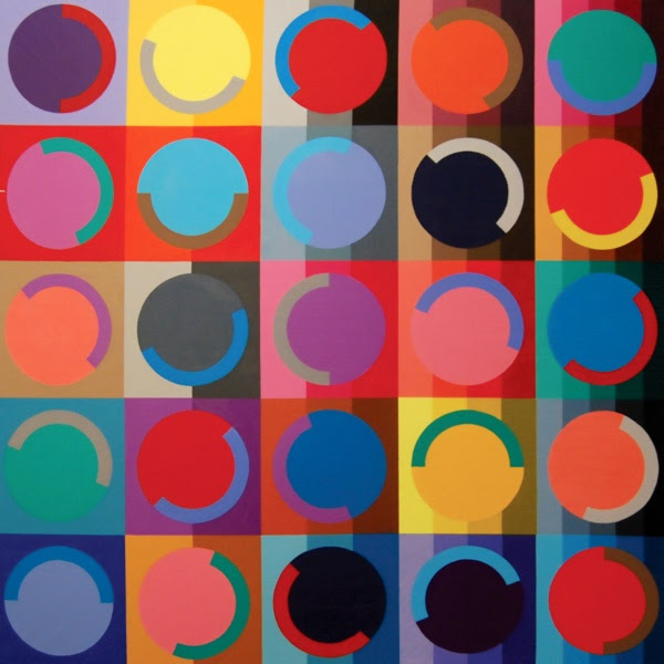 aesthetic-geometric-abstract-art-paintings0311