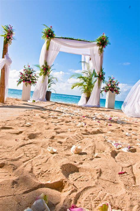 Best Wedding Locations in Jamaica Part 1 ? Jamaica