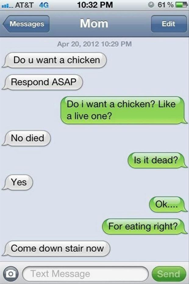 Funny Text Messages Dumpaday 12 Dump A Day