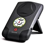 Polycom Skype専用ハンズフリースピーカーフォン Polycom communicator