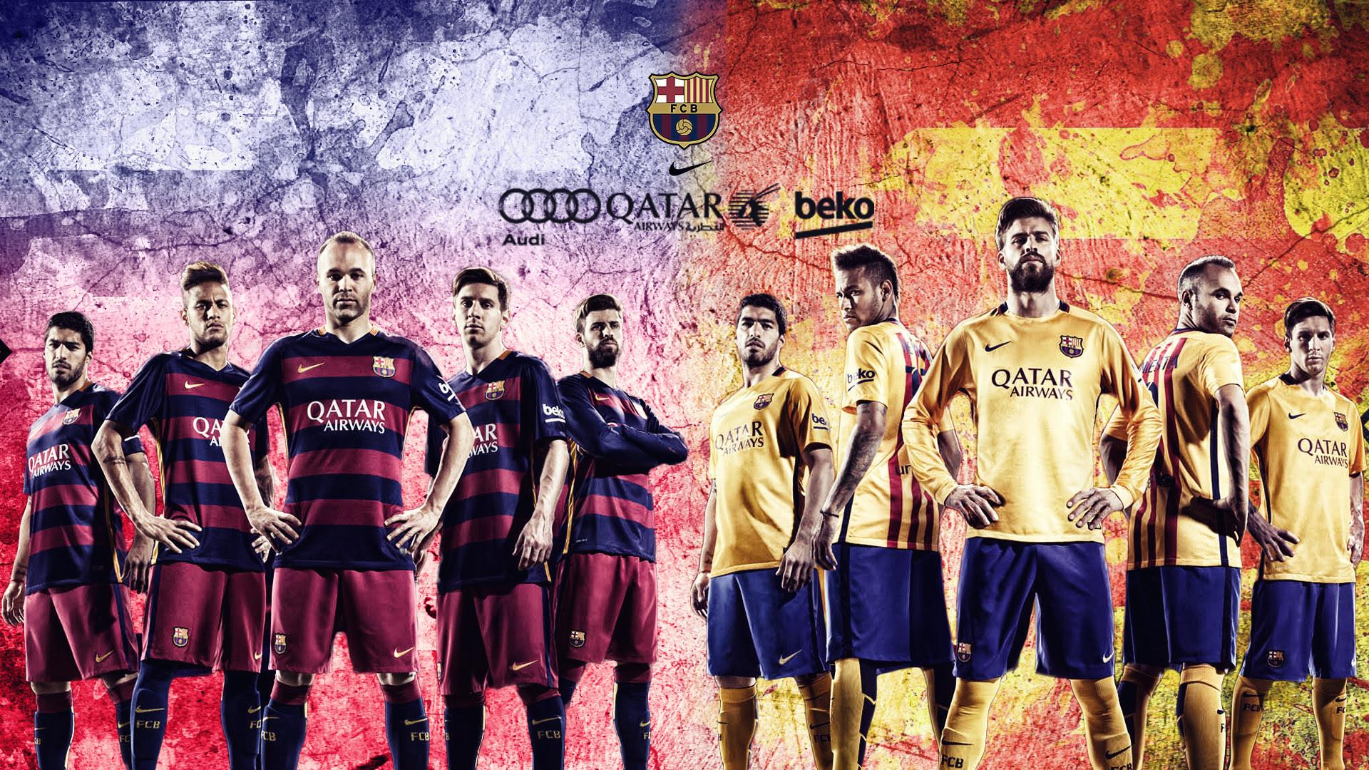 Fc Barcelona Wallpaper 74 Images