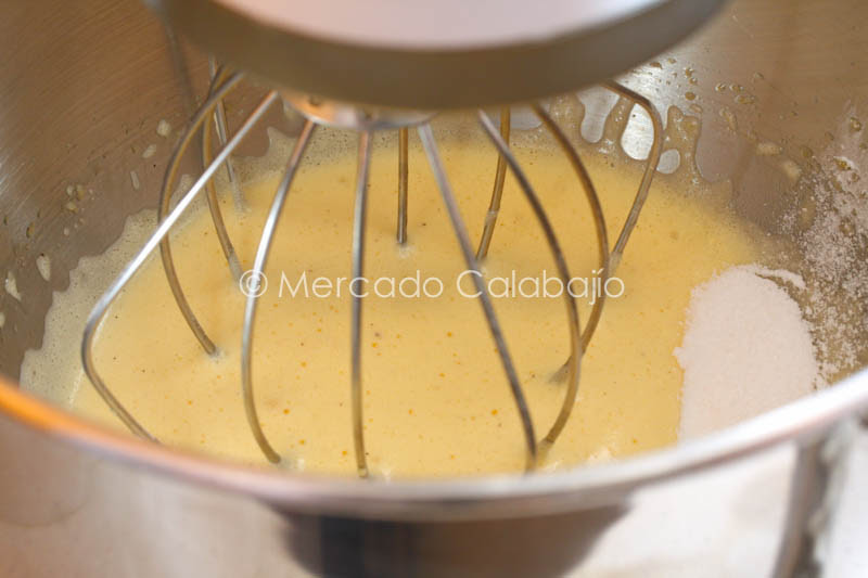 TARTA BROWNIE DE OREO CON MOUSSE DE CHOCOLATE-7