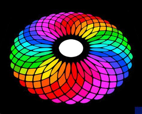 color wheel gifs primo gif latest animated gifs