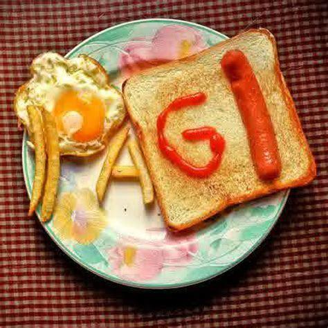 gambar ucapan selamat pagi romantis lucu  dp bbm