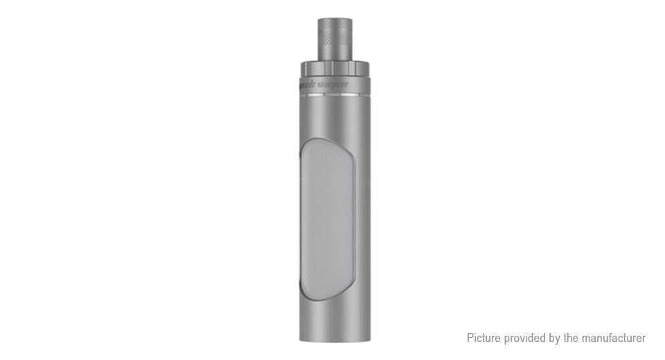 Authentic GeekVape Flask Liquid Dispenser for BF Squonk Mod