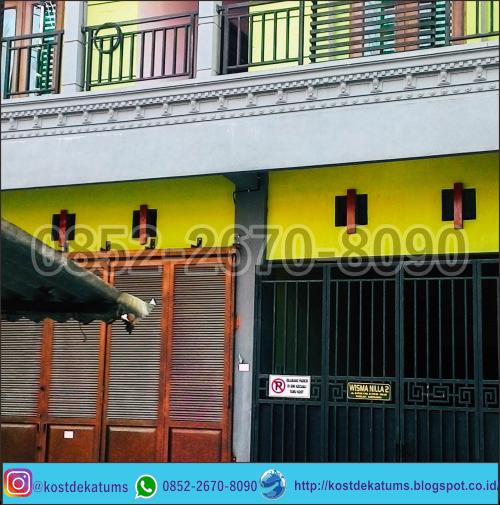 Alamat Dapur Solo Purwosari Surakarta | Ide Rumah Minimalis