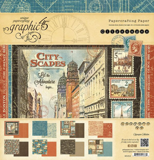 Cityscapes12x12-pad-cover