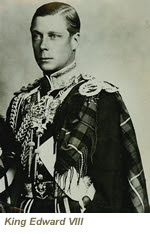 1-king_edward_VIII_small
