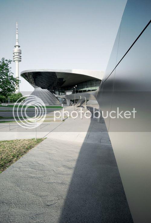 photo Munich_zps59c6bcfa.jpg