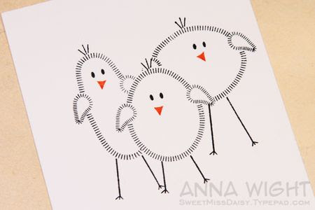 AnnaWight6660