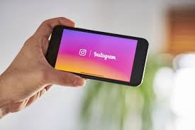 How to Quickly Grow on Instagram in 5 Steps