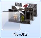 Scarica Now3D2_Theme.zip (3.5MB)