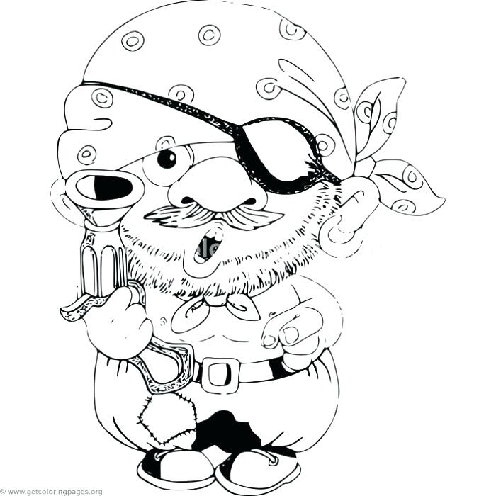 Nerf Gun Coloring Pages at GetColorings.com | Free ...