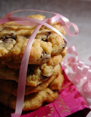cookies_12