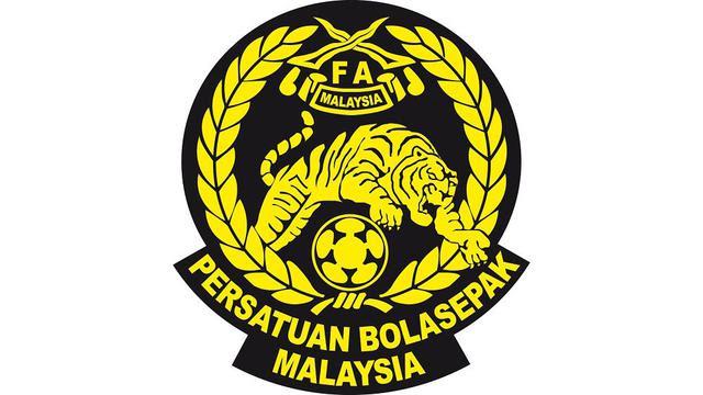 nampaknya bakal memperpanjang urusan yang terjadi dalam dunia persepakbolaan AFF U Menpora Malaysia Geram Atas Tindakan Oknum Suporter Indonesia yang Melontarkan Ancaman Berbahaya