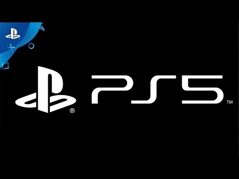 PlayStation 5 Tanıtılıyor
